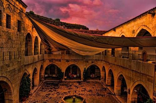 UNESCO World Heritage List - Safranbolu — aslanbey on Scorum