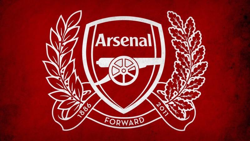 Топ 10 самих титулованих футбольних клубів англії