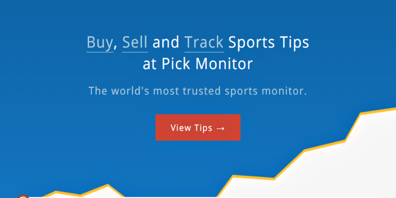Buy and sell sports betting predictions — bet on Scorum