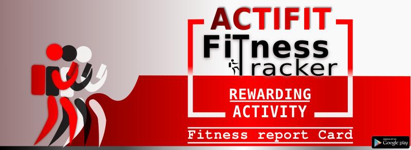 actifit fitness tracker betman on scorum
