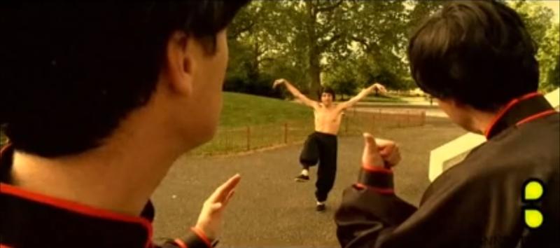 betman s martial arts compendium cockney kung fu betman on scorum