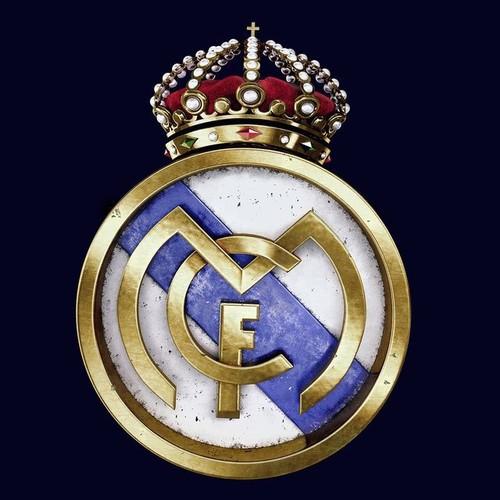 Mfc Fotboll