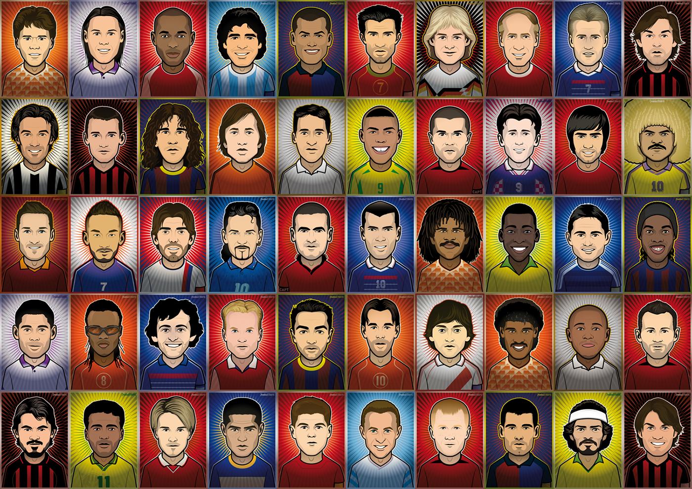 мероприятия легенды футбола фото с именами надежде