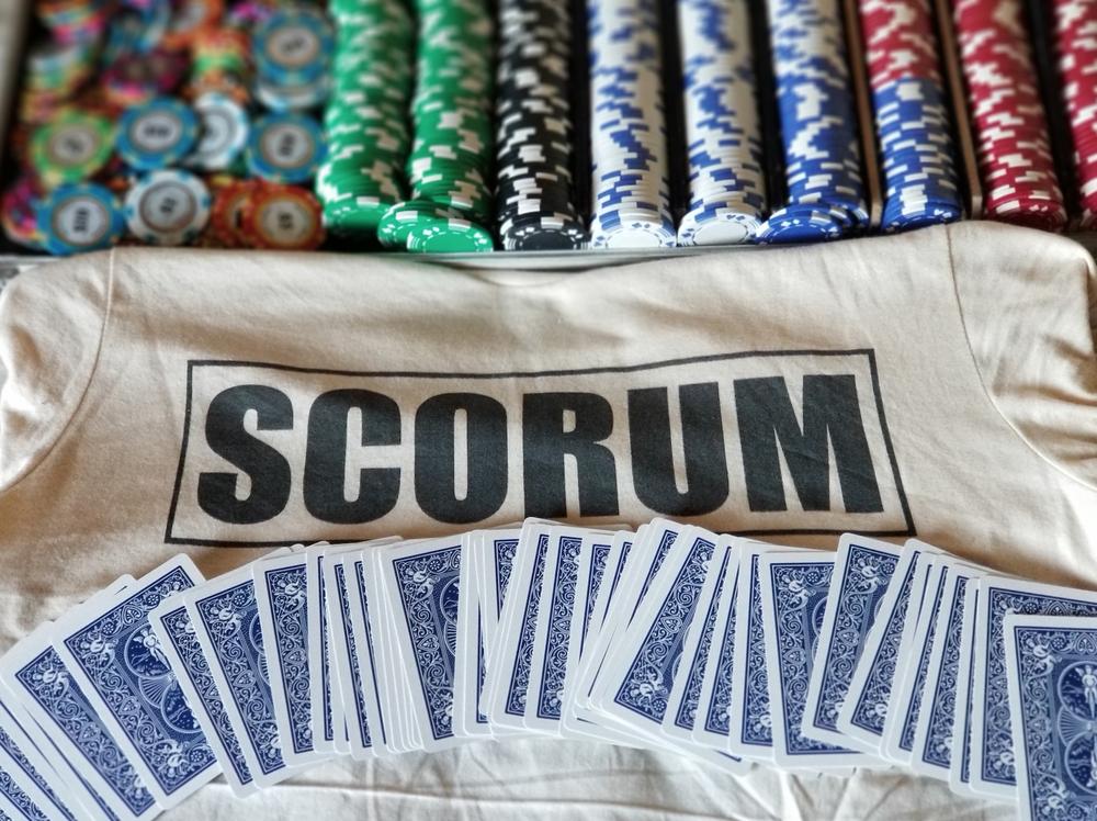 Satellite Entry Into Poker Celebrity Tournament In Vegas