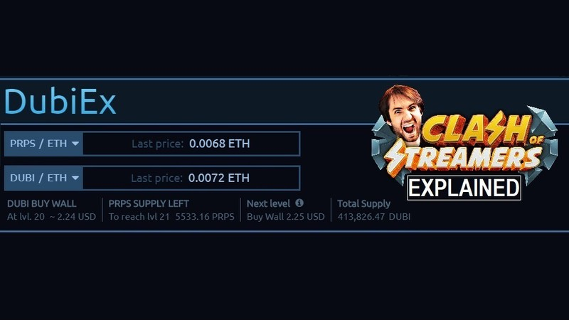 Is athene purpose cryptocurrency legit