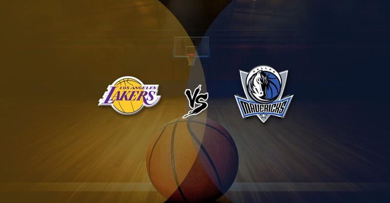 Nba Predictions 18 19 Warriors Vs Pelicans And Lakers Vs