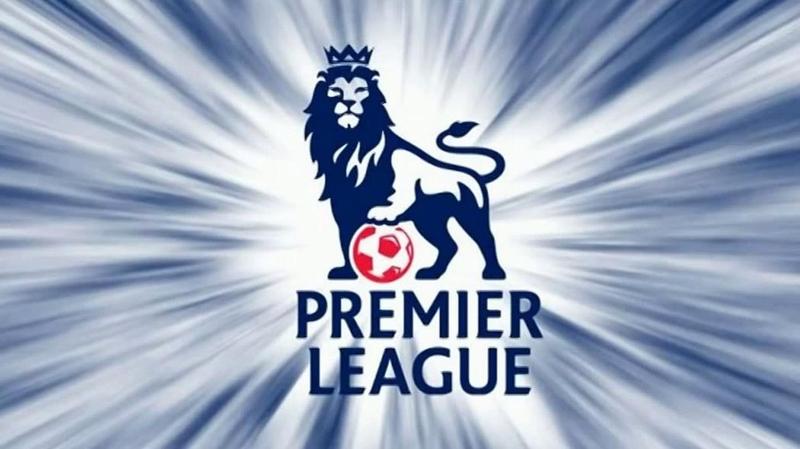 Перевод названий футбольных клубов англии