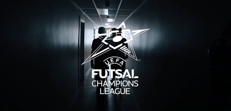 UEFA Futsal Champions League in Minsk today (+ results from other ...