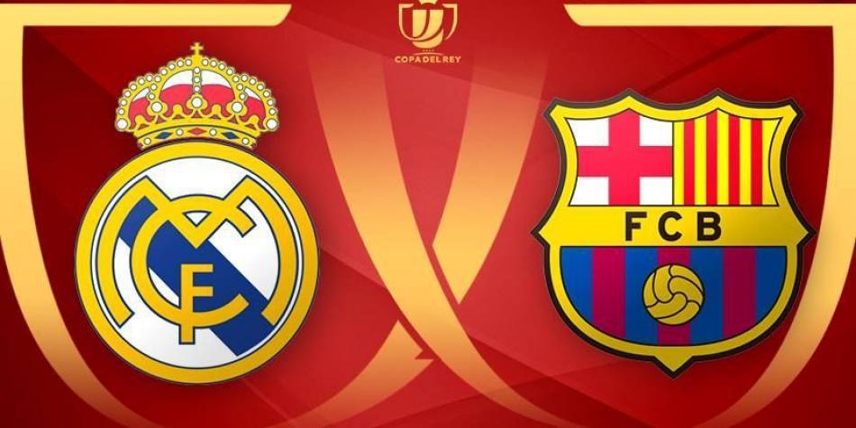 Image Result For En Vivo Barcelona Vs Real Madrid En Vivo Betting Preview