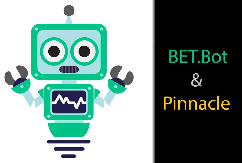 bot betting