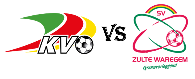 Jupiler Pro League Oostende Vs Zulte Waregem 24 8 18 Preview And Betting Tips Fullcoverbetting On Scorum
