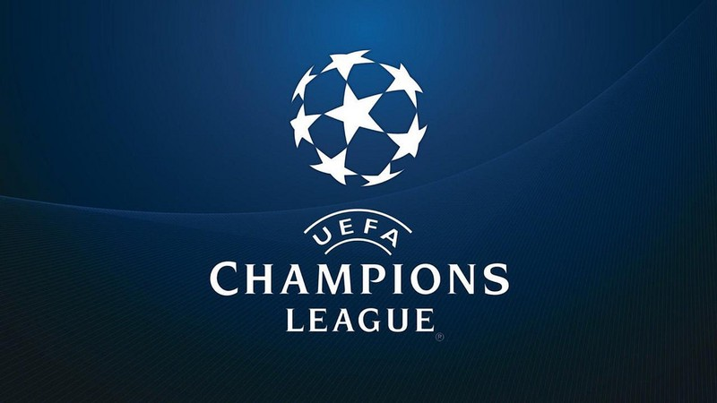 Qualifying Predictions after the Champions League Round of 16 - 1st