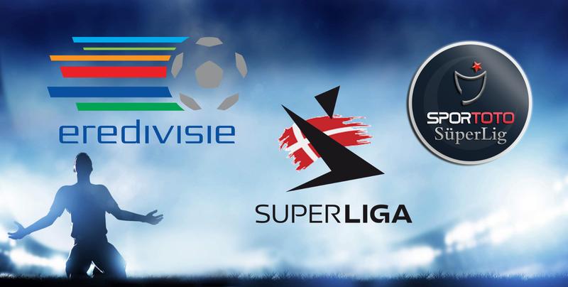 Türkei Superliga