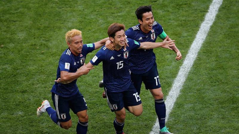 Bet on japanese football minerd cpu mining bitcoins