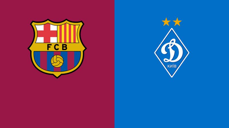 uefa champions league barcelona vs dynamo kyiv preview jatinhota on scorum uefa champions league barcelona vs