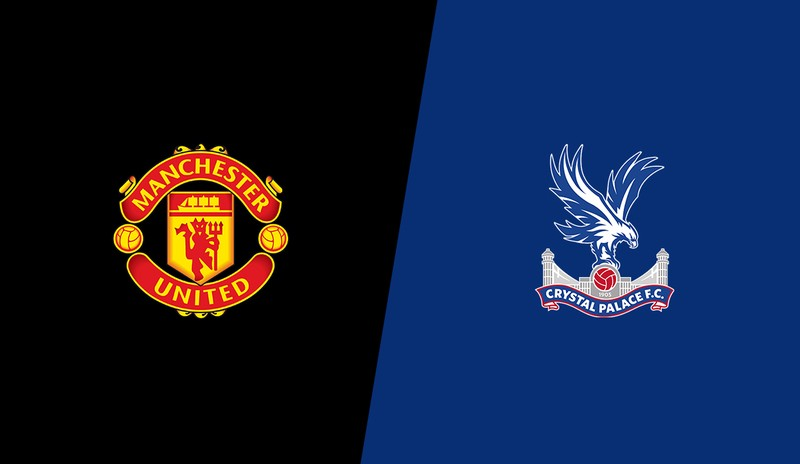English Premier League Manchester United Vs Crystal Palace Preview Jatinhota On Scorum