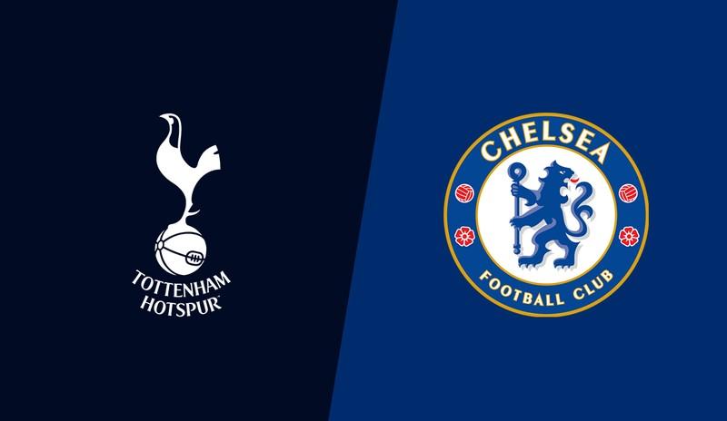 English Premier League Tottenham vs Chelsea Preview — jatinhota on Scorum