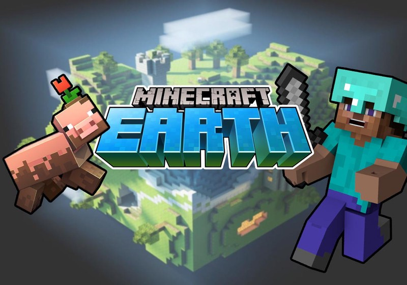Minecraft Earth Guide To What We Know Jonbonomo On Scorum