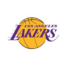super popular 87ca3 4a5b7 Kobe Bryant- symbol of LosAngeles Lakers — lelluzzo on Scorum