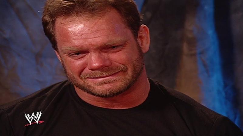 WWE deaths
