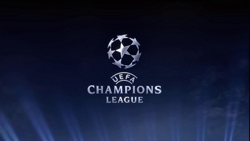 6b8835c363acd Champions League  What Happened Yesterday   Today s Analysis and Prediction  + FTB  6