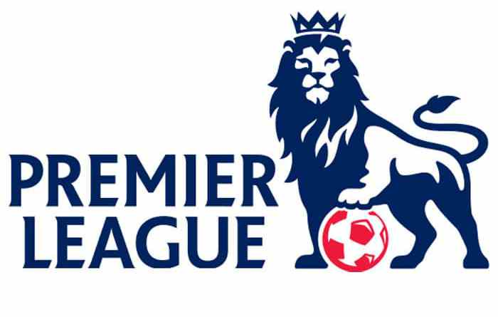 Premier League Gameweek 19 Picks Bets Going Big On December 26 Action Mikey On Scorum