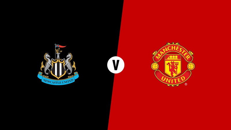 Image result for newcastle vs manchester united