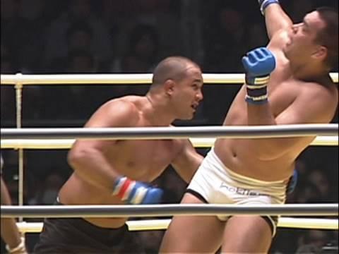 BJ Penn vs Clay Guida added to UFC 237 — sunsethunter on Scorum