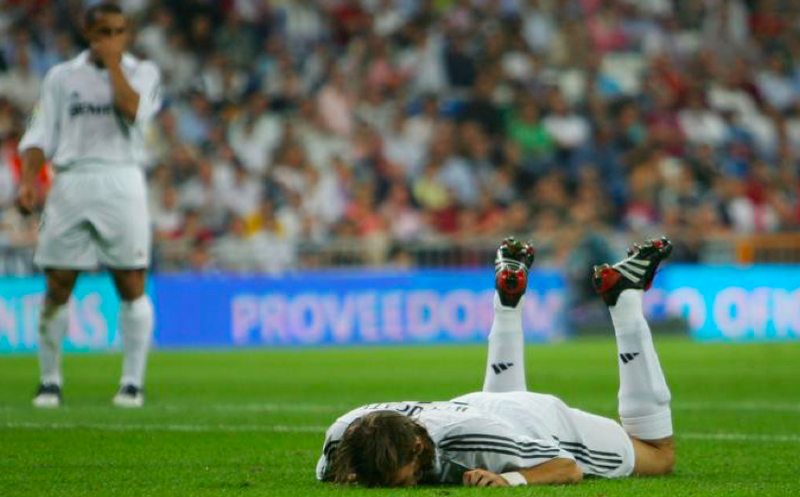 Epic Sports Fails - Worst Flops and Performances Ever