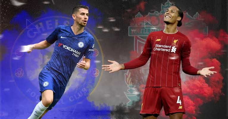 chelsea-fc-to-host-liverpool-fc-big-test-for-reds-tfame3865-on-scorum